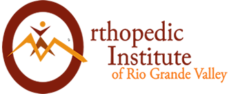 Orthopedic Institute of Rio Grande Valley